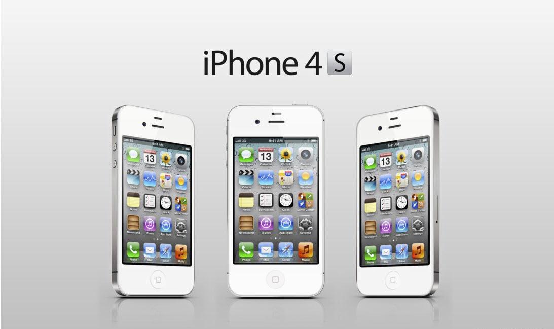 Altes Iphone Auf Neues Iphone